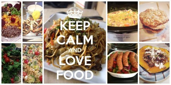 Food Post 2