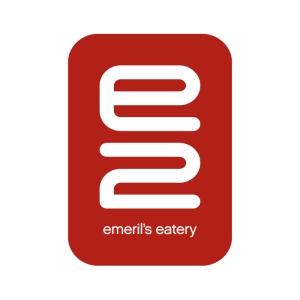 E2 Emeril's Eatery